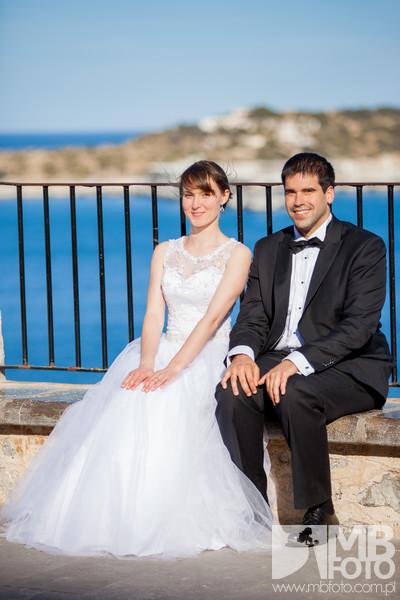 Ewa i Victor plener 69 Ewa i Victor | Ibiza | plener ślubny dzień 1