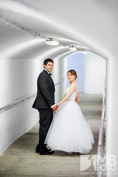 Ewa i Victor plener 77 Ewa i Victor | Ibiza | plener ślubny dzień 1