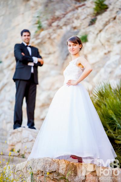 Ewa i Victor plener 79 Ewa i Victor | Ibiza | plener ślubny dzień 1