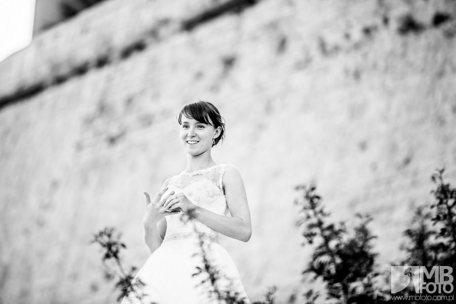 Ewa i Victor plener 81 Ewa i Victor | Ibiza | plener ślubny dzień 1