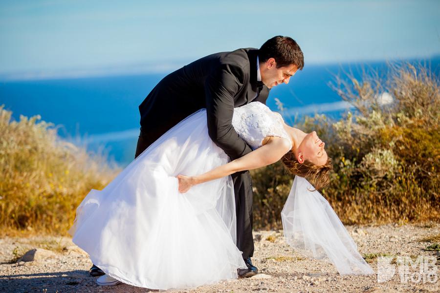 Ewa i Victor plener 82 Ewa i Victor | Ibiza | plener ślubny dzień 1