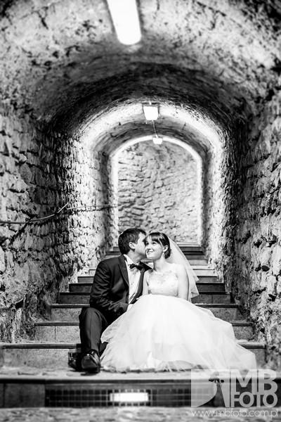 Ewa i Victor plener 9 Ewa i Victor | Ibiza | plener ślubny dzień 1