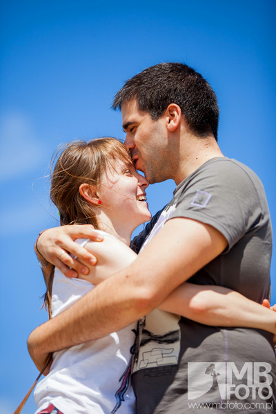 Ibiza 16 Ewa i Victor | Ibiza | plener ślubny dzień 1