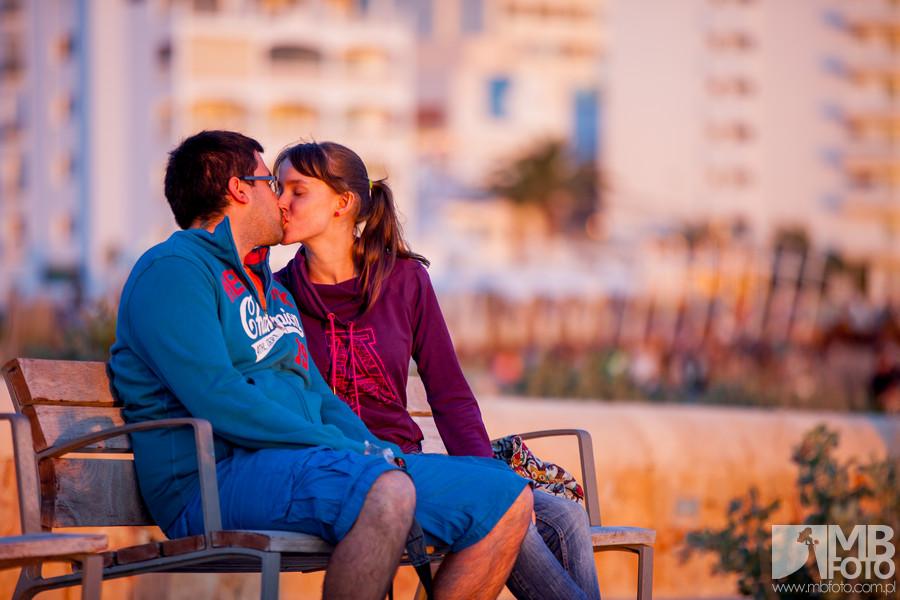 Ibiza 58 Ewa i Victor | Ibiza | plener ślubny dzień 1