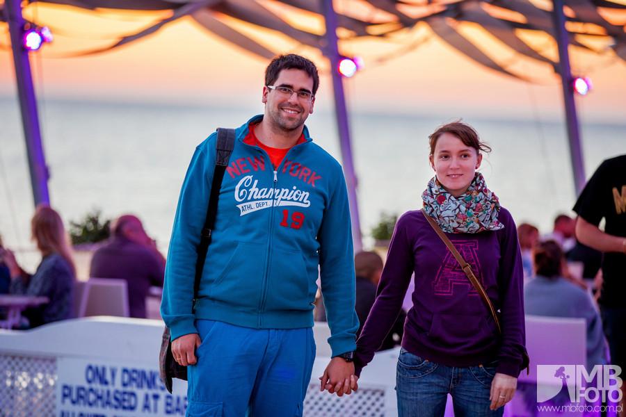 Ibiza 67 Ewa i Victor | Ibiza | plener ślubny dzień 1