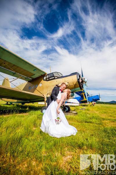 Paulina i Piotr plener 111 Paulina i Piotr | plener ślubny | Jelenia Góra | Kaolin