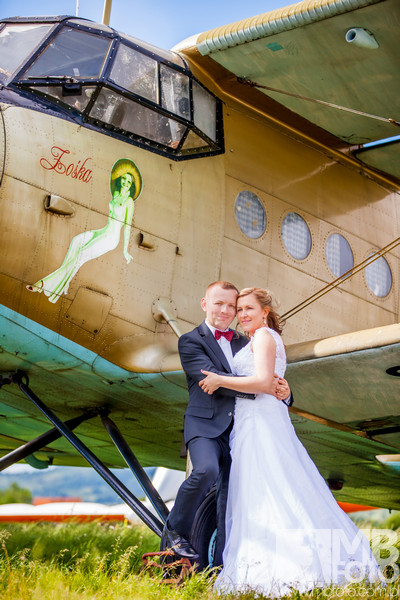 Paulina i Piotr plener 139 Paulina i Piotr | plener ślubny | Jelenia Góra | Kaolin