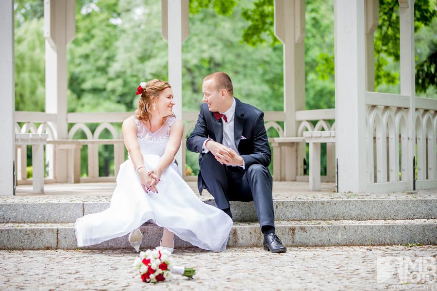 Paulina i Piotr plener 20 Paulina i Piotr | plener ślubny | Jelenia Góra | Kaolin
