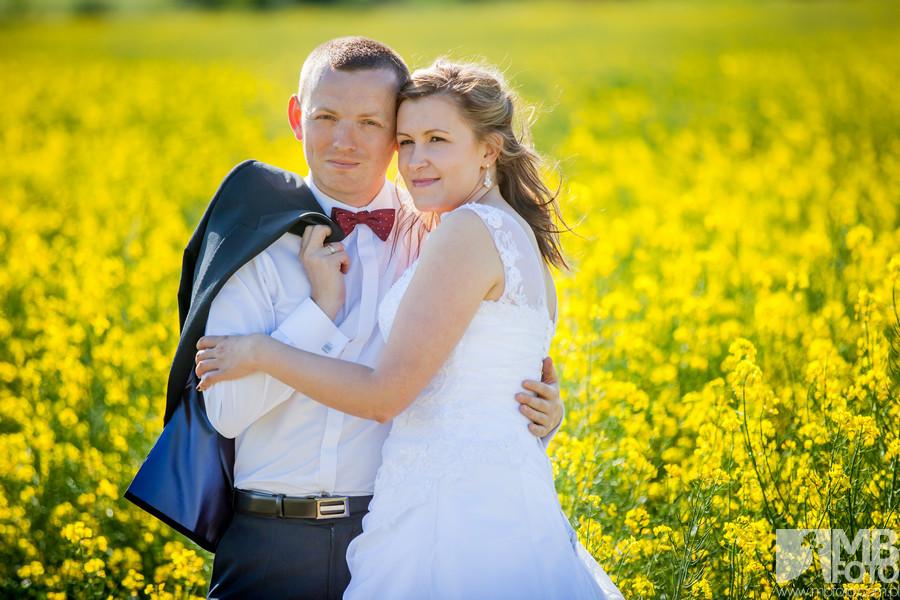 Paulina i Piotr plener 221 Paulina i Piotr | plener ślubny | Jelenia Góra | Kaolin