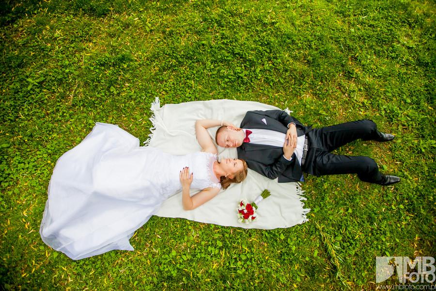 Paulina i Piotr plener 67 Paulina i Piotr | plener ślubny | Jelenia Góra | Kaolin