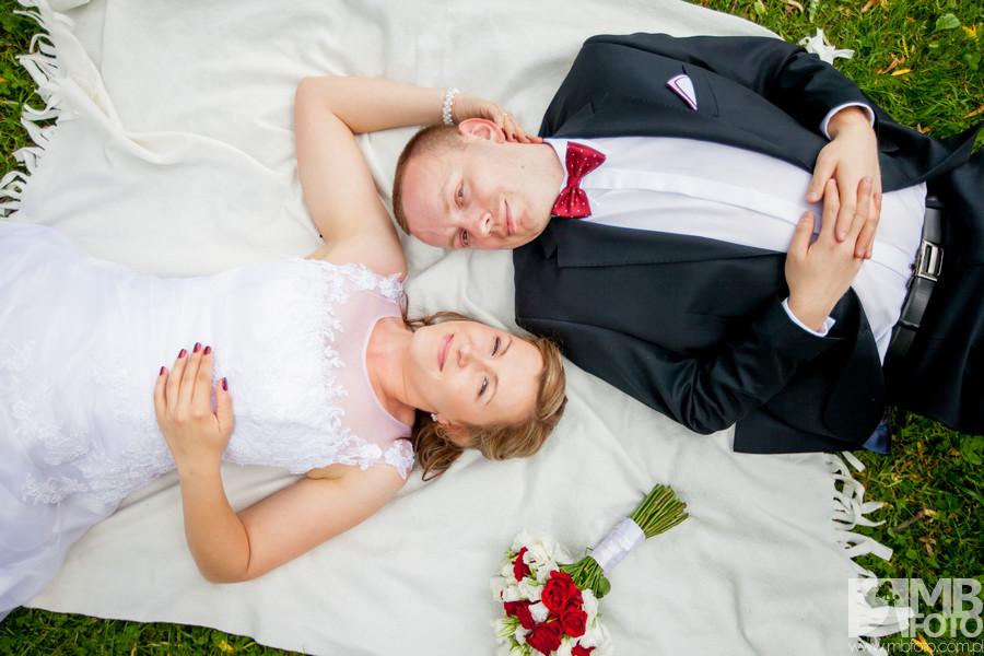 Paulina i Piotr plener 69 Paulina i Piotr | plener ślubny | Jelenia Góra | Kaolin