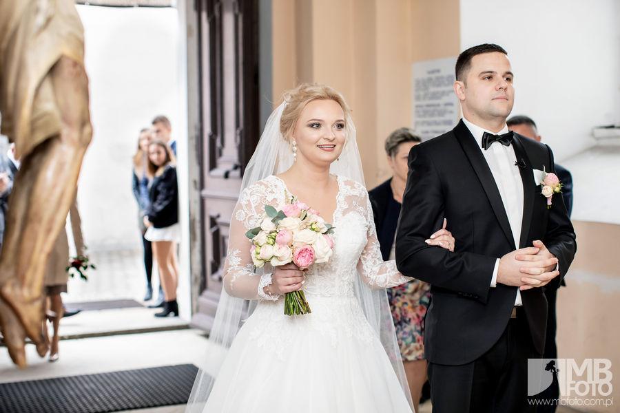 Inez i Rafał 180 Inez i Rafał | Nowogrodziec | Hotel Garden Bolesławiec