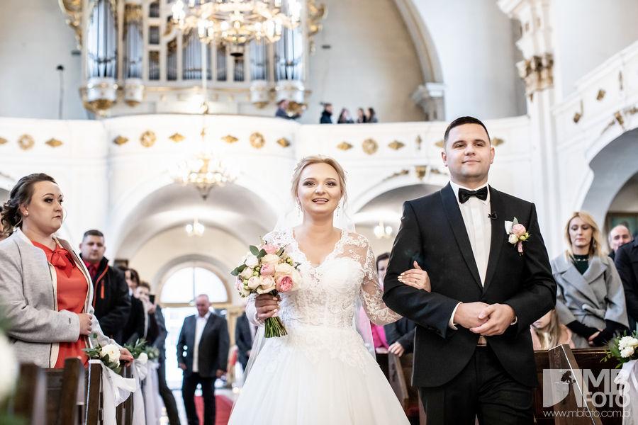 Inez i Rafał 187 Inez i Rafał | Nowogrodziec | Hotel Garden Bolesławiec