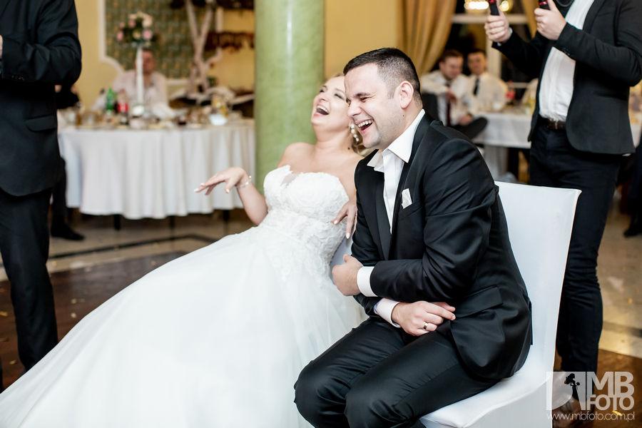 Inez i Rafał 875 Inez i Rafał | Nowogrodziec | Hotel Garden Bolesławiec